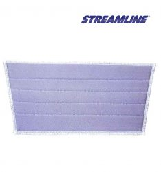 Microfibre Window Mop - 25cm