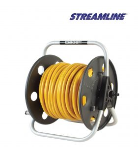 Win a 35ft STREAMLINE® OVA8® waterfed pole set-up worth £884