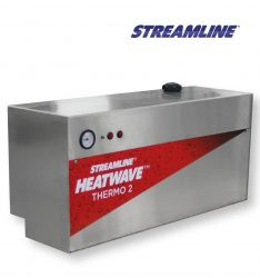 Thermo Hot Water Systems