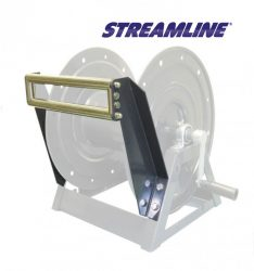 HOSE REEL GUIDE ACCESSORY FOR HP-HRM300A